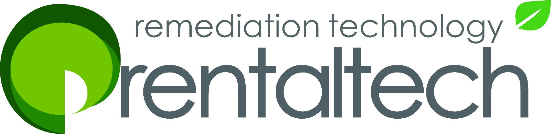 RentalTech Ambiental